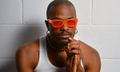 ROKIT Teams Up With AKILA for Neon Sunglasses Collab