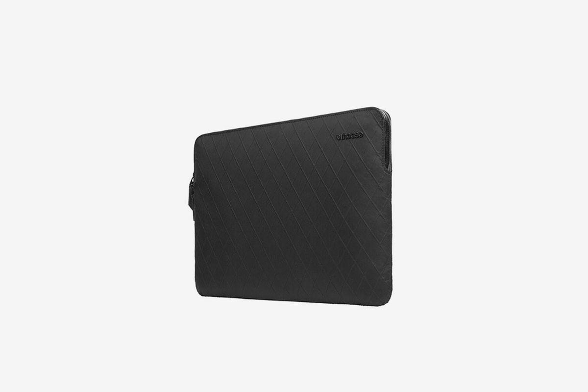 """Slim Sleeve for Macbook 12"""""""