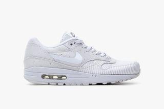 """classic fit 96eea a3c57 Nike Air Max 1 SP """"The Monotones Vol. 1"""""""
