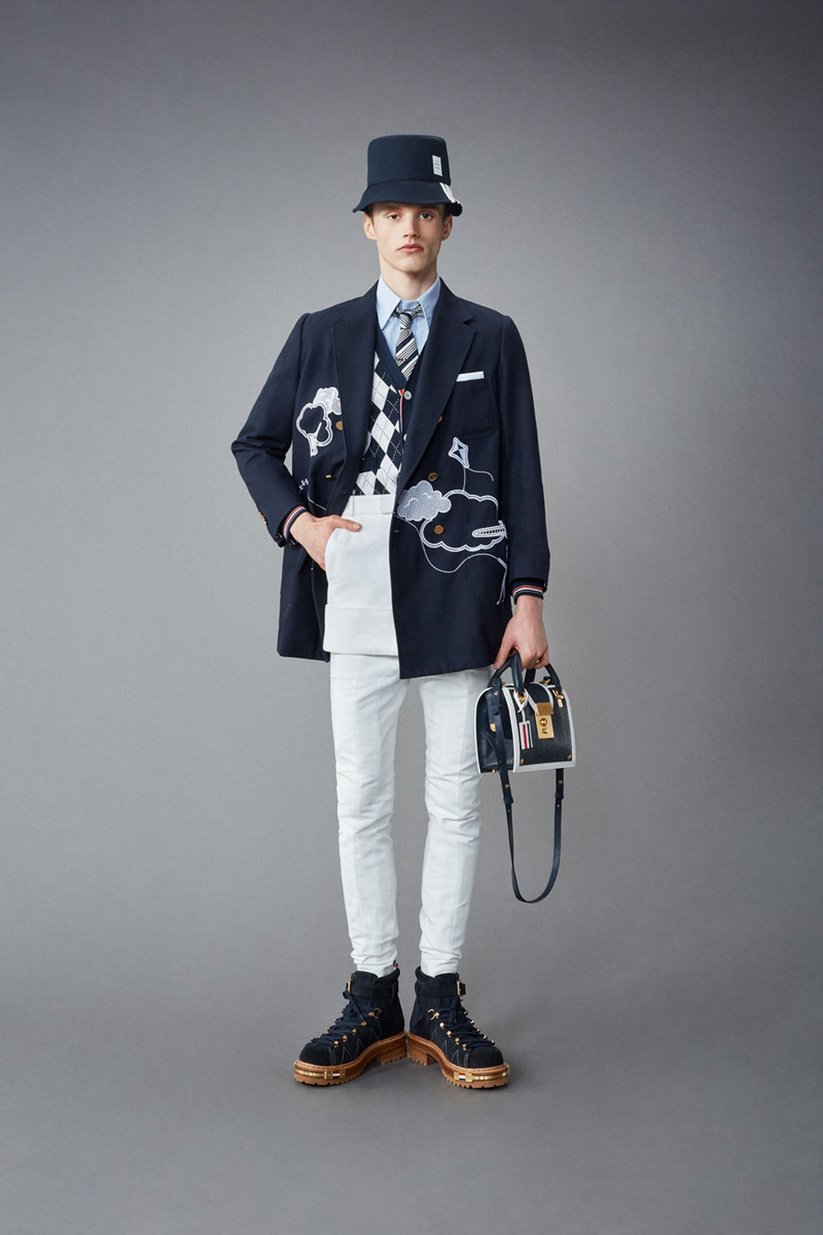 thom-browne-resort-2022-collection- (28)