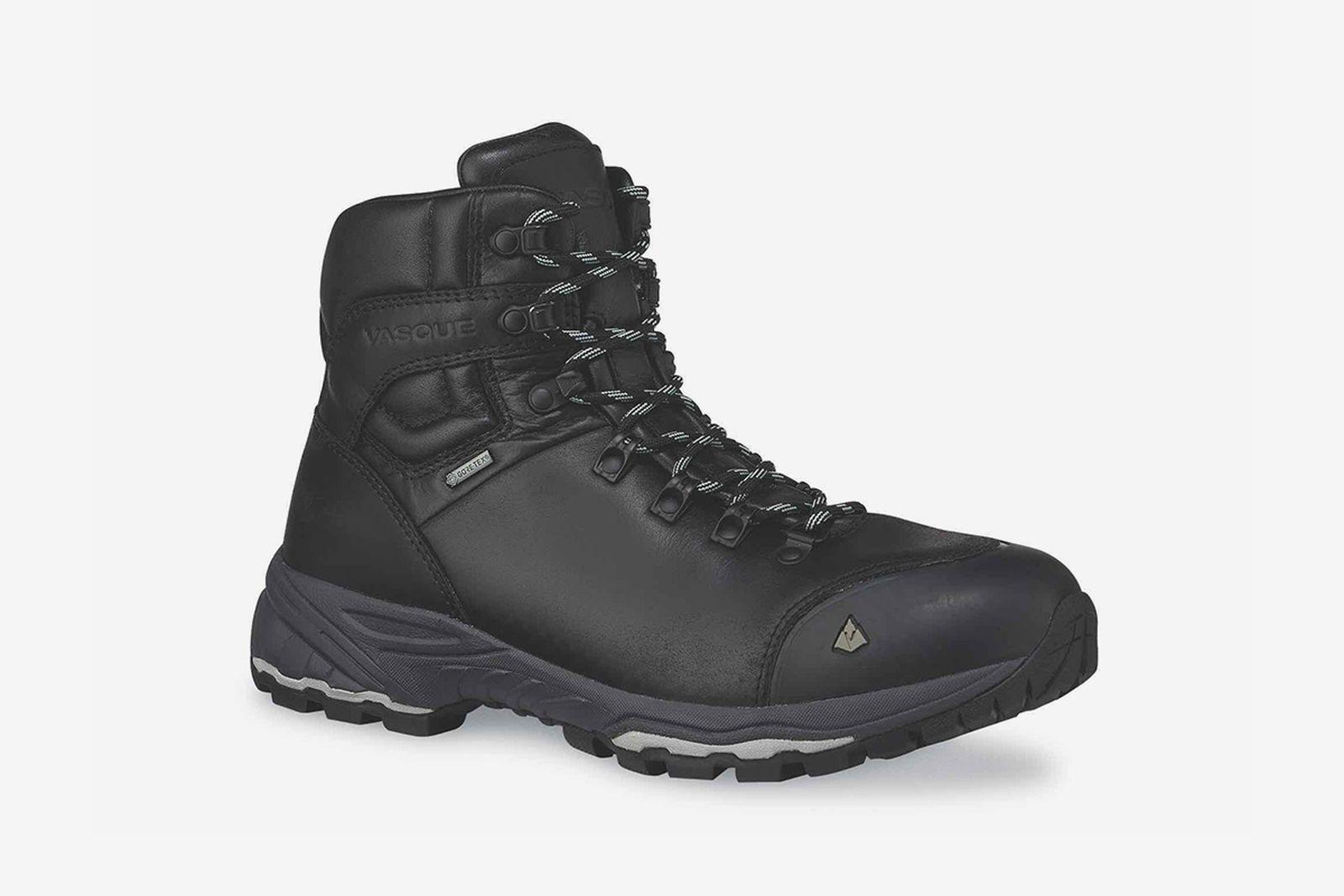 vasque st elias gore tex release date price gore-tex hiking boots