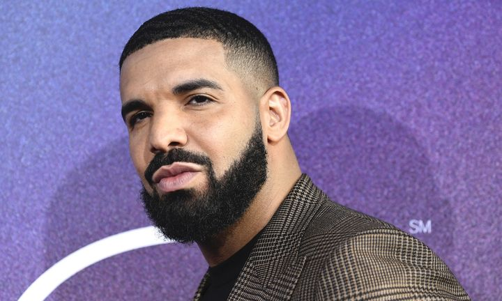 drake home ovo store vandalized
