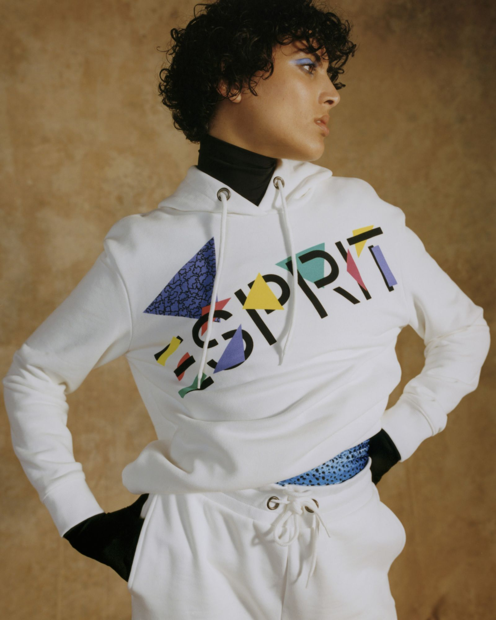 esprit championed inclusivity conscious style long everyone else heres