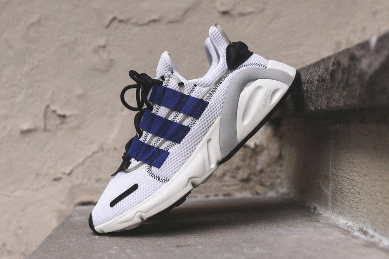 best adidas sneakers 2019 main adidas Originals
