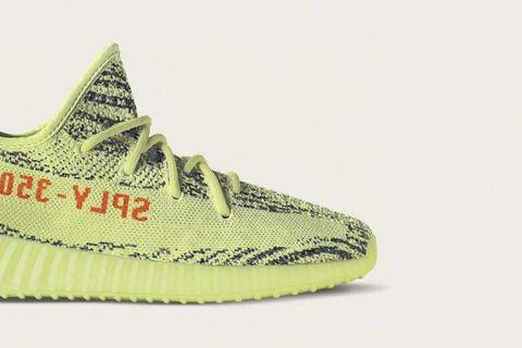 sneaker leaks main Adidas Nike yeezy mafia