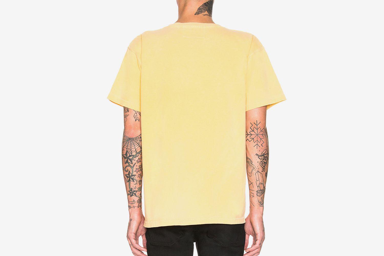 Vintage Lightweight T-Shirt