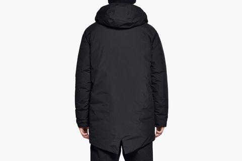 Rokkvi 4..0 GORE-TEX Jacket