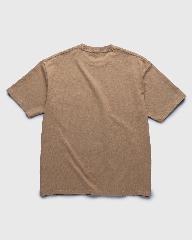 Highsnobiety — T-Shirt Cork - Image 2