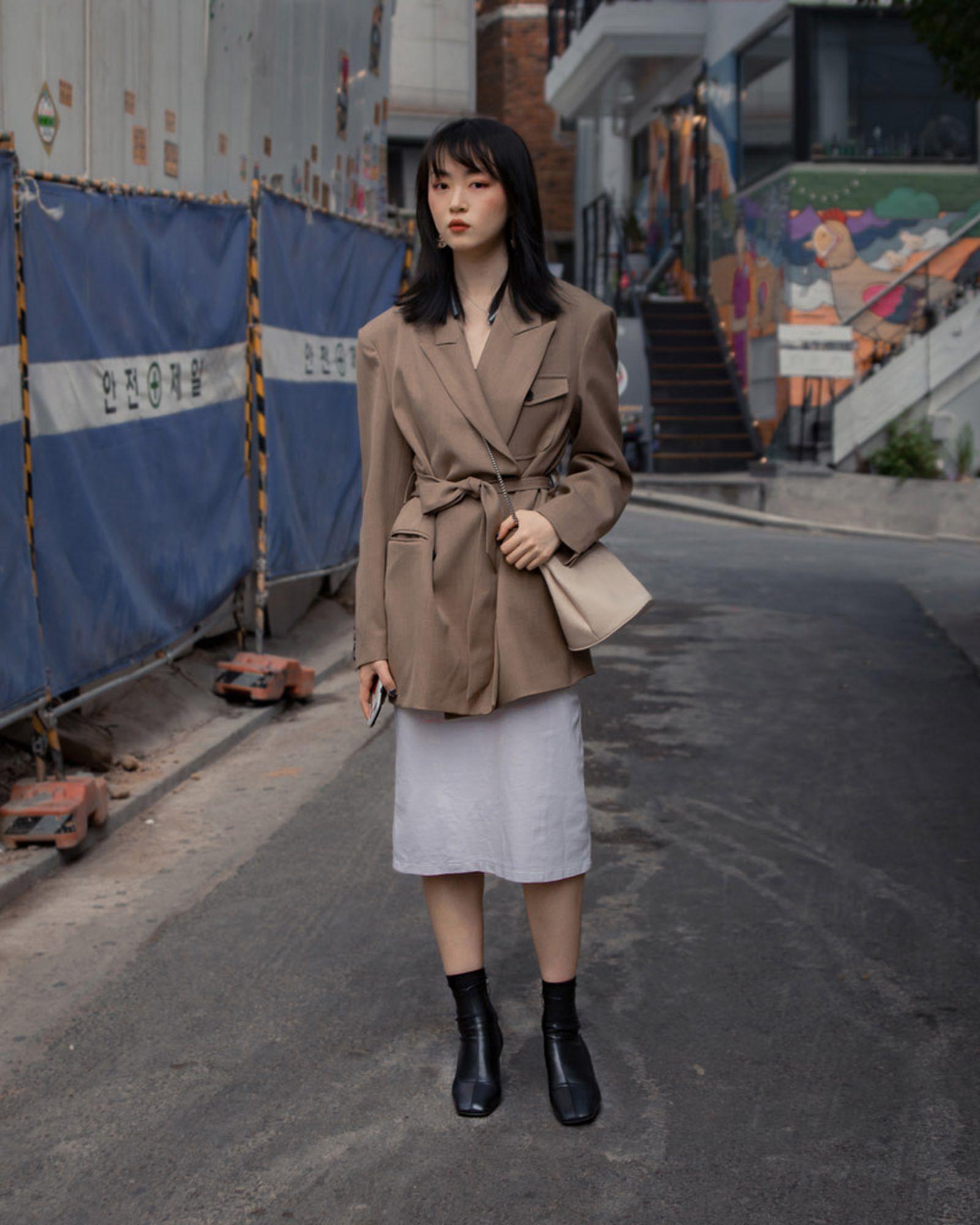 2019 Streetstyle Seoul April DanielLuna 17