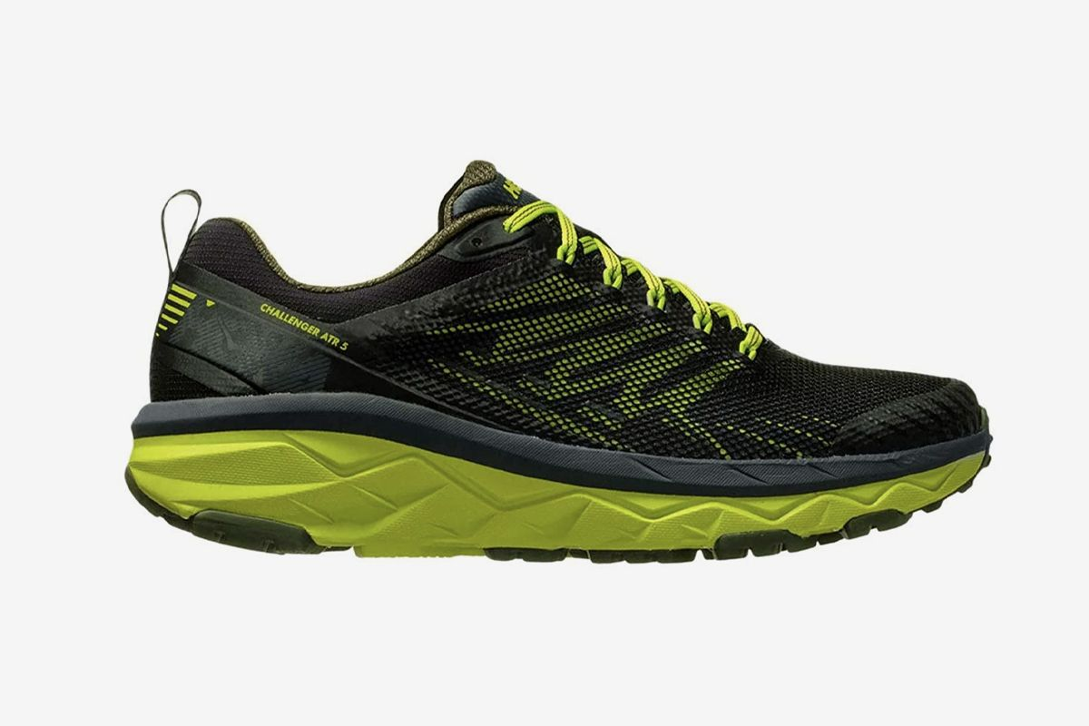 The Best HOKA ONE ONE Sneakers Released in the Last Few Years 10