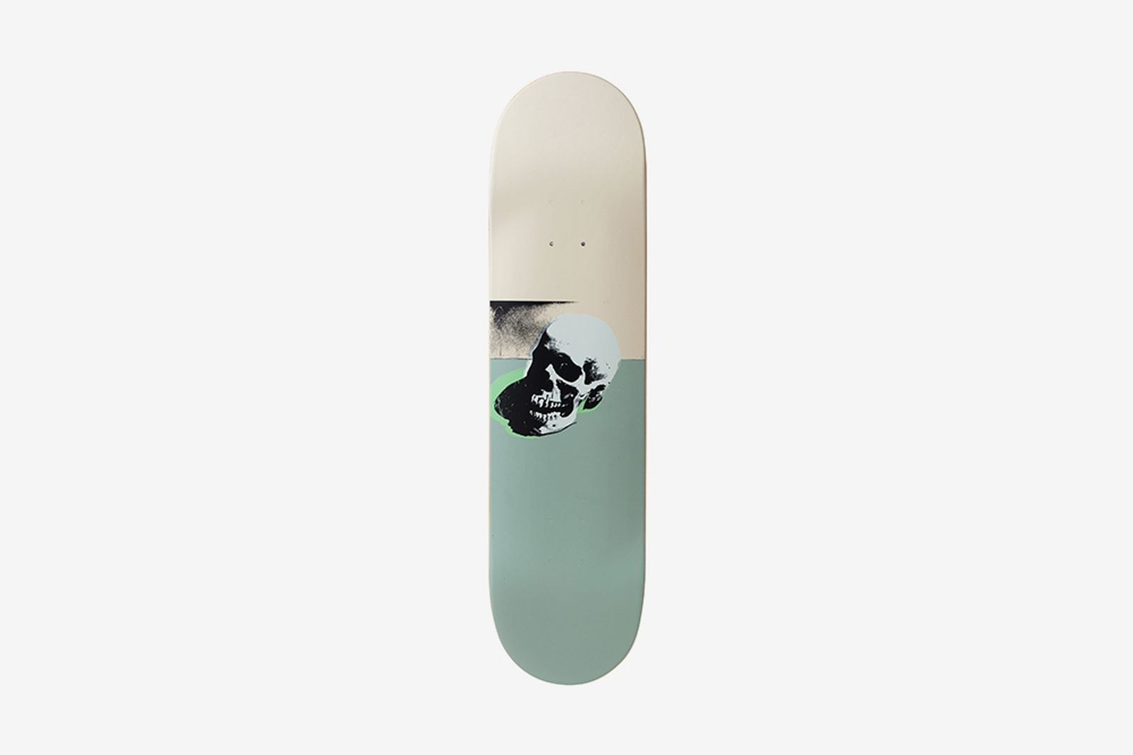 the-skateroom-andy-warhol-skulls-skate-decks-04