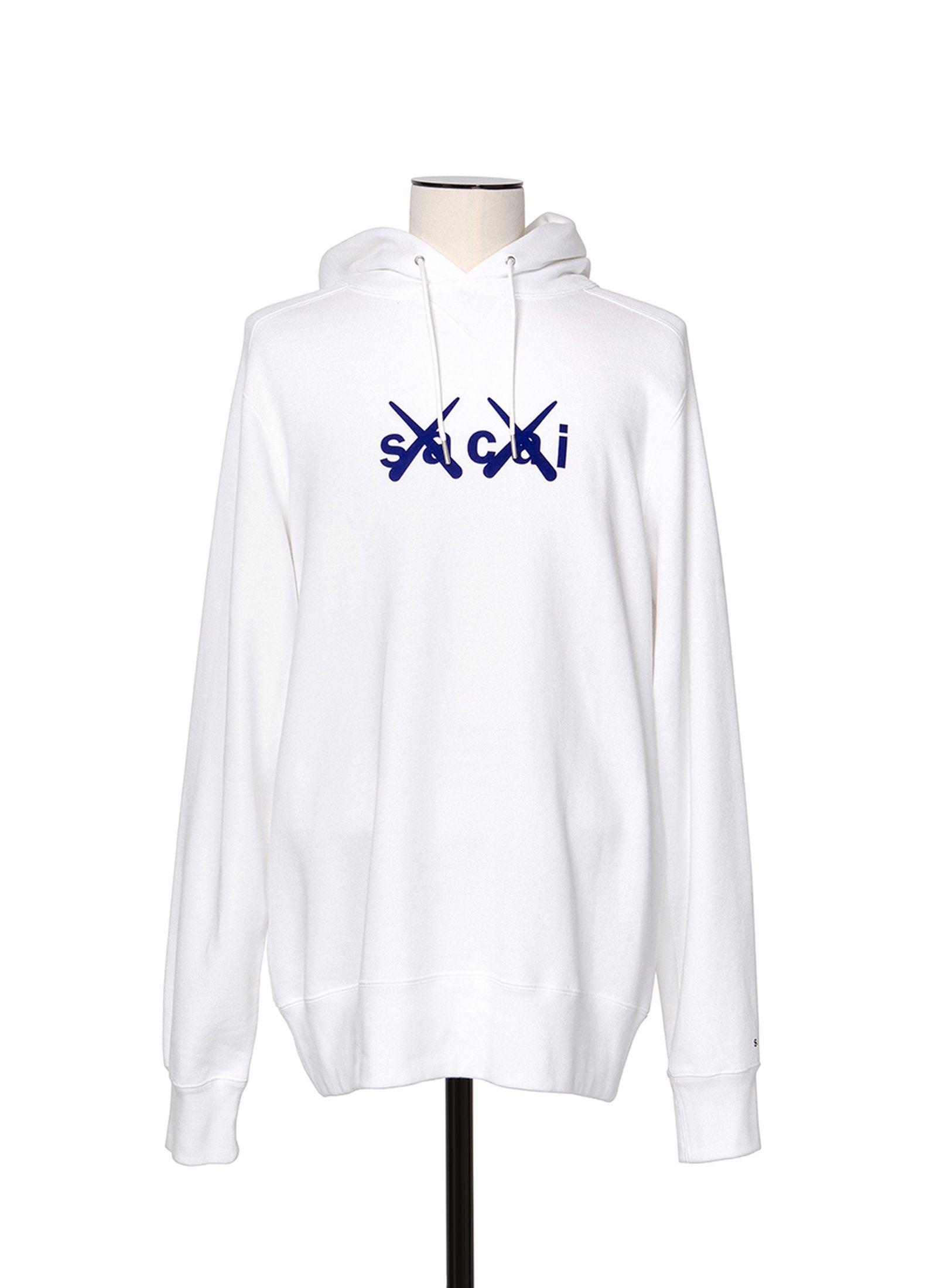 sacai-kaws-fall-2021-collaboration-tee-shirts- (4)