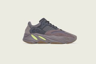 "6b479c78 Monitor adidas YEEZY Boost 700 ""Mauve"" Resell Prices Now at StockX"