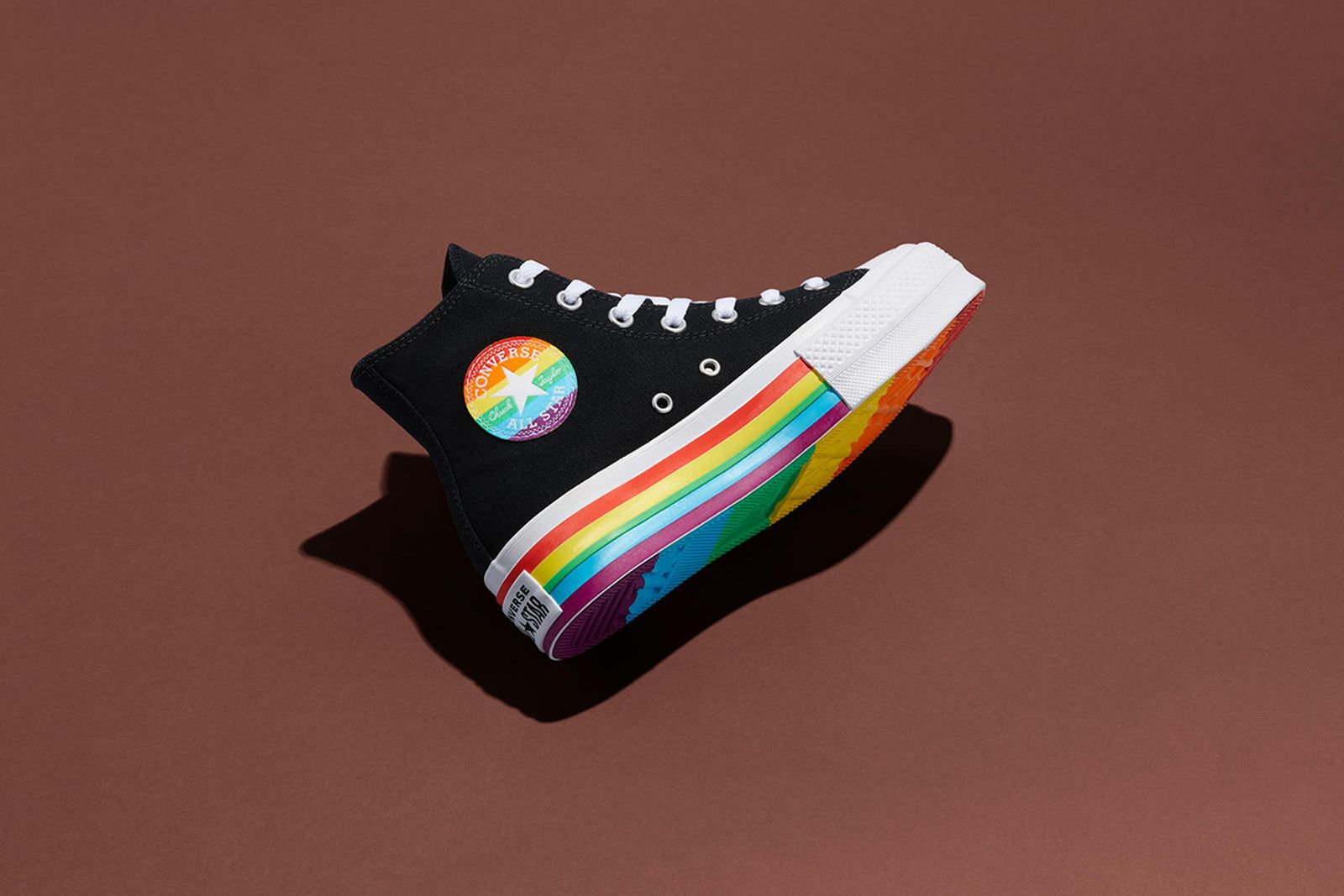 pride-or-die-collections-actually-benefitting-lgbtq-communities-02