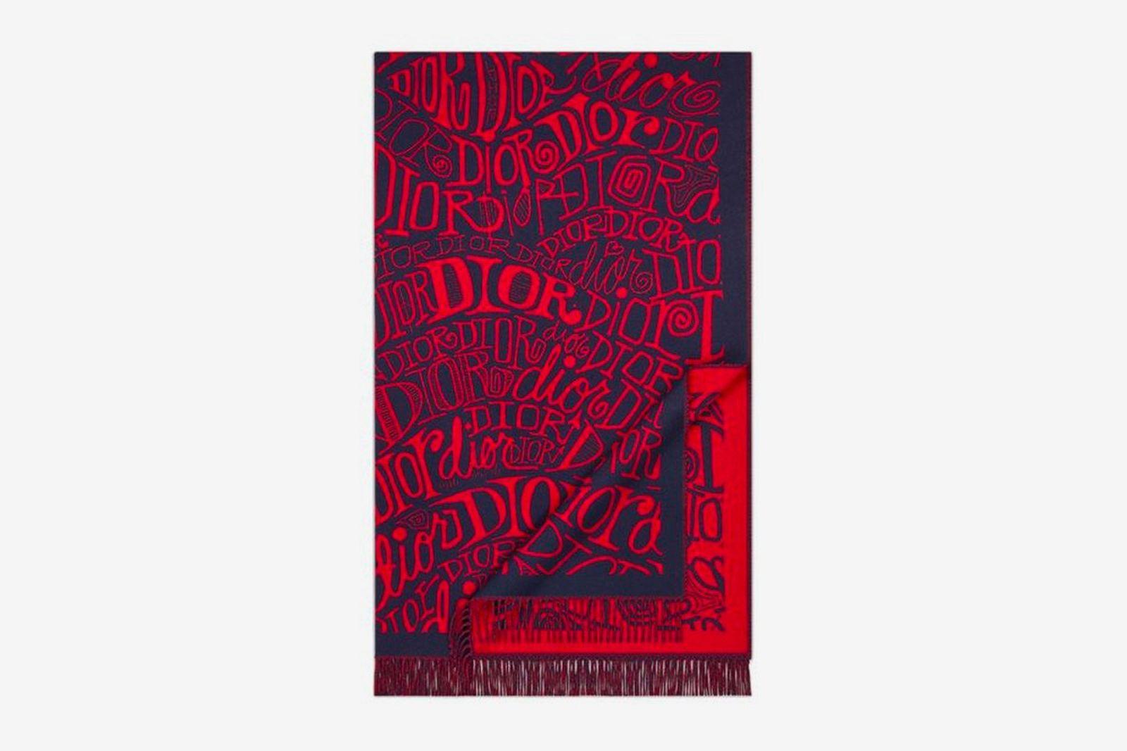 shawn-stussy-dior-b27-release-date-price-1-19