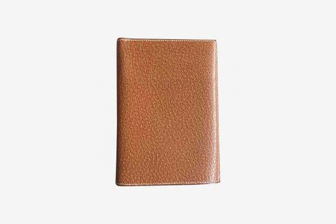 MC2 Leather Small Bag