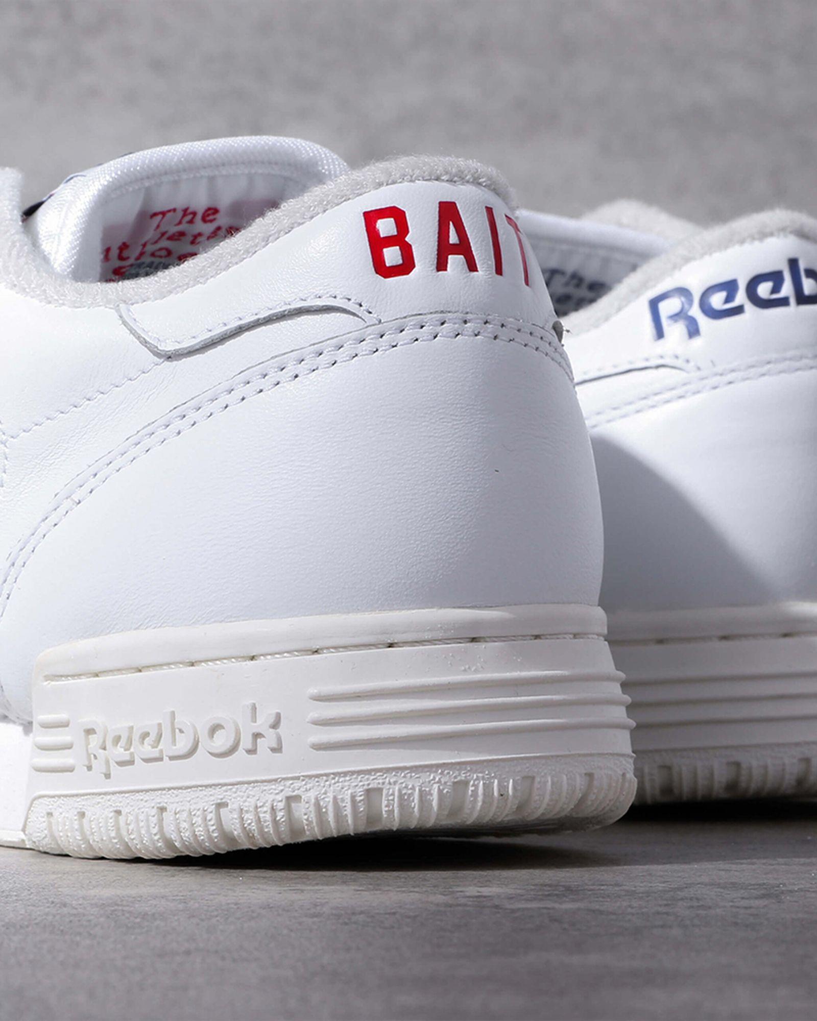 bait-reebok-west-east-pack-release-date-price-04