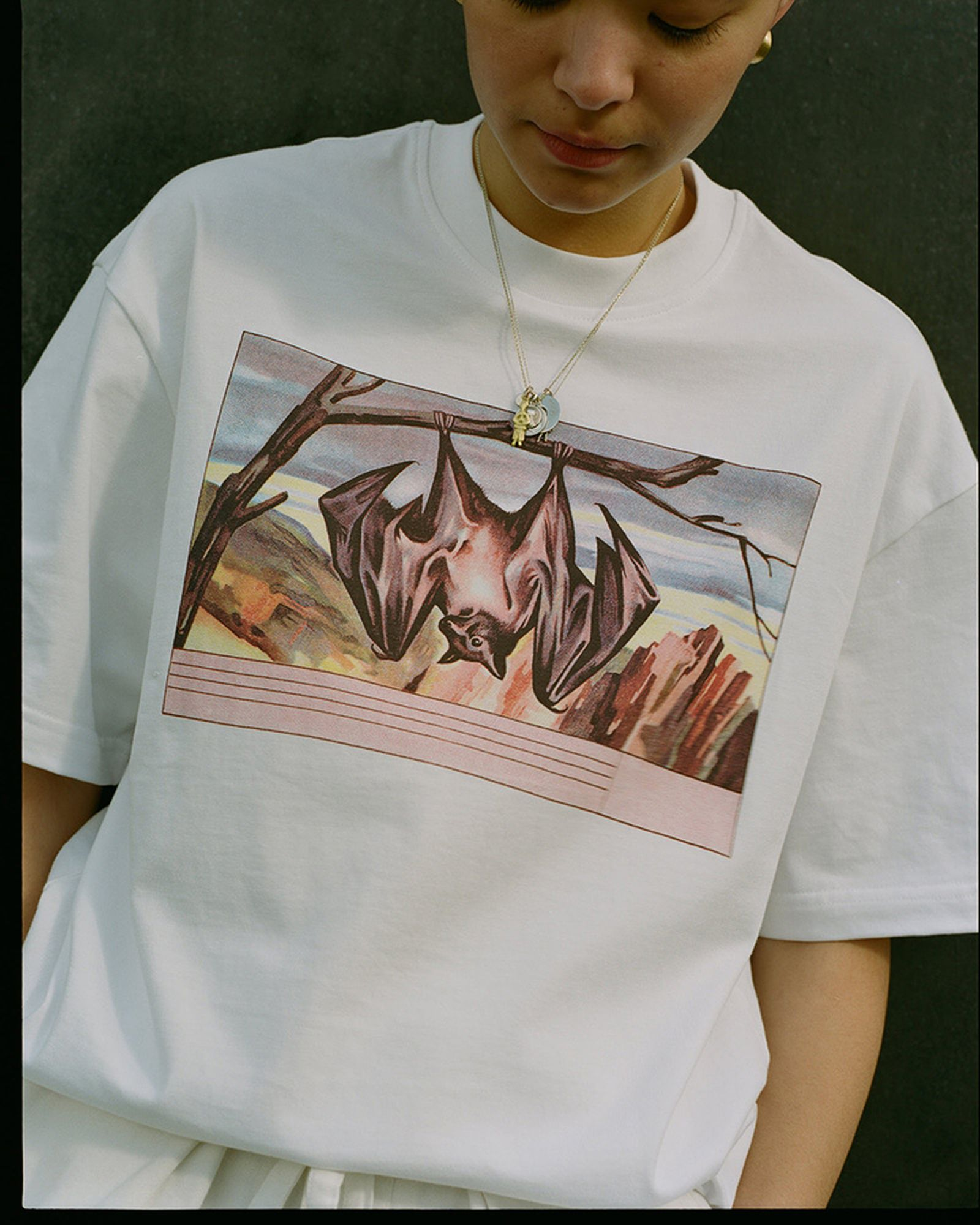 the-trilogy-tapes-spring-summer-2021-01