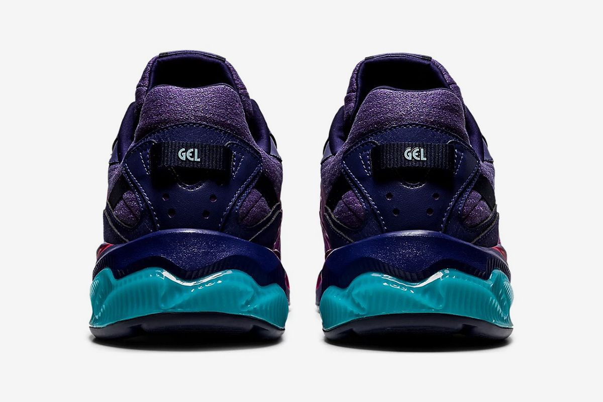 AURALEE's New Balance 550 Proves Less Is More & Other Sneaker News Worth a Read 47