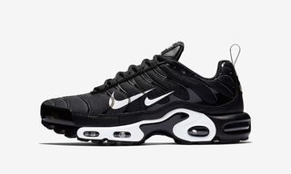 c4748bfe20f Nike Air Max Plus  Official Release Information   Design Story