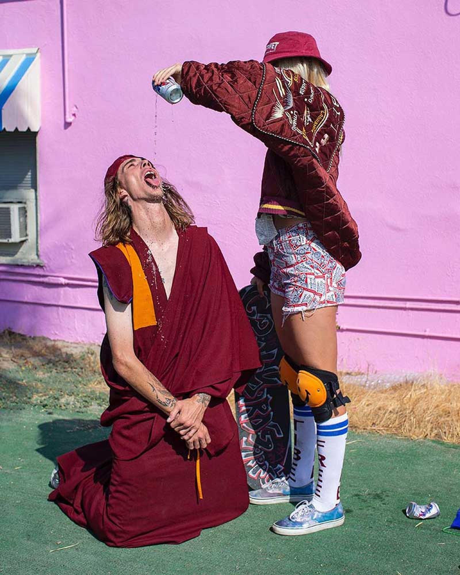 kapital-kountry-free-tibet-collection-controversy-(38)