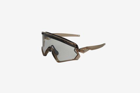 Windjacket 2.0 Sunglasses