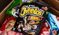 How Hype Culture Is Coming for Your Snack Game