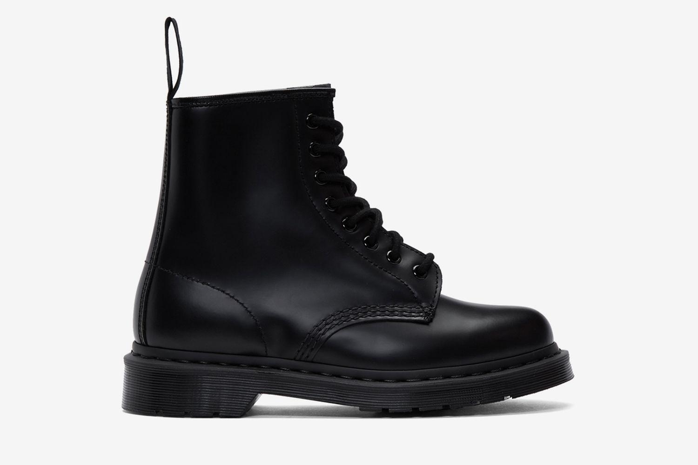 1460 Mono Boots