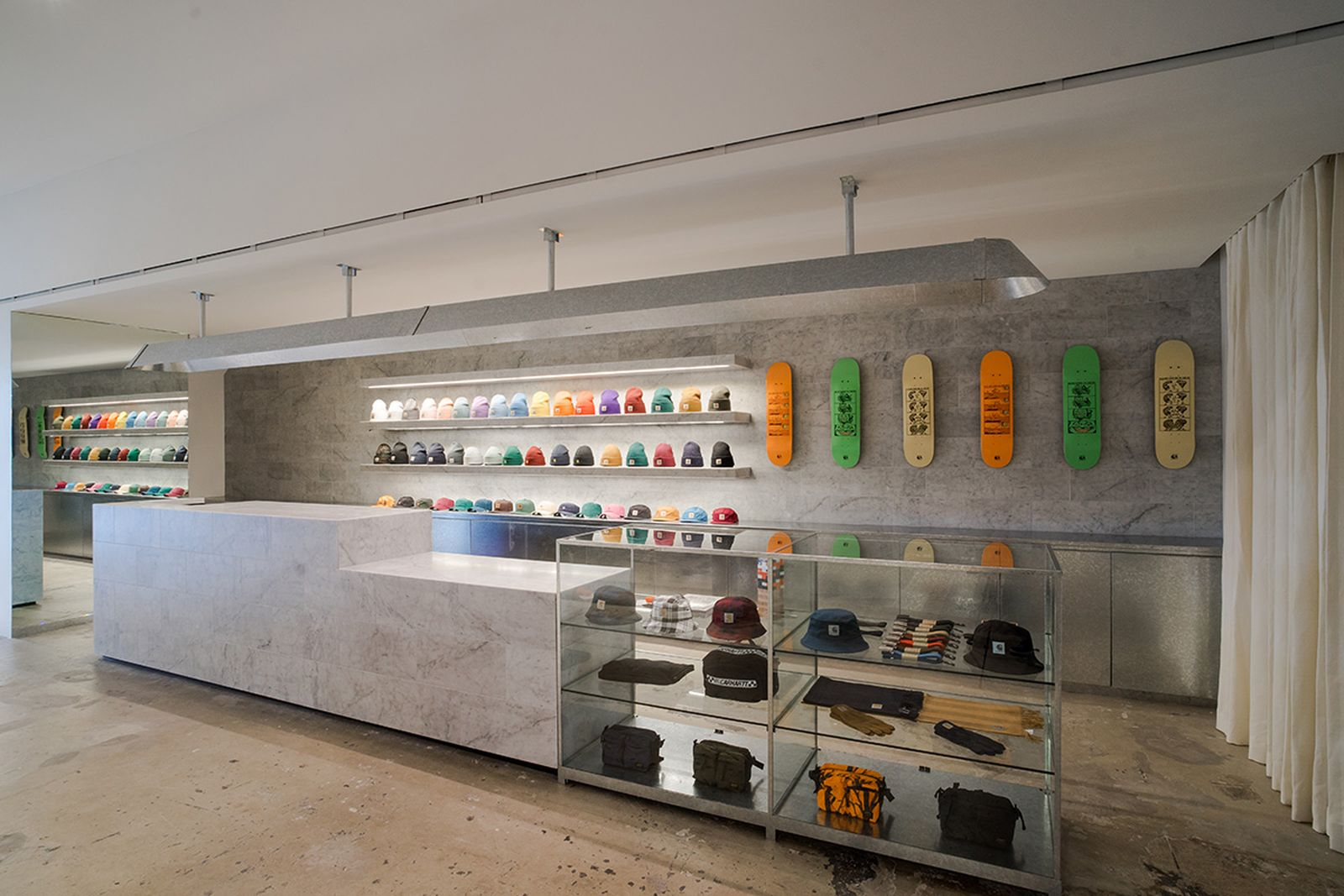 carhartt-la-store-007