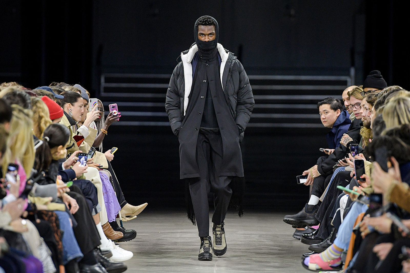 future-fashion-week-copenhagen-soulland-10