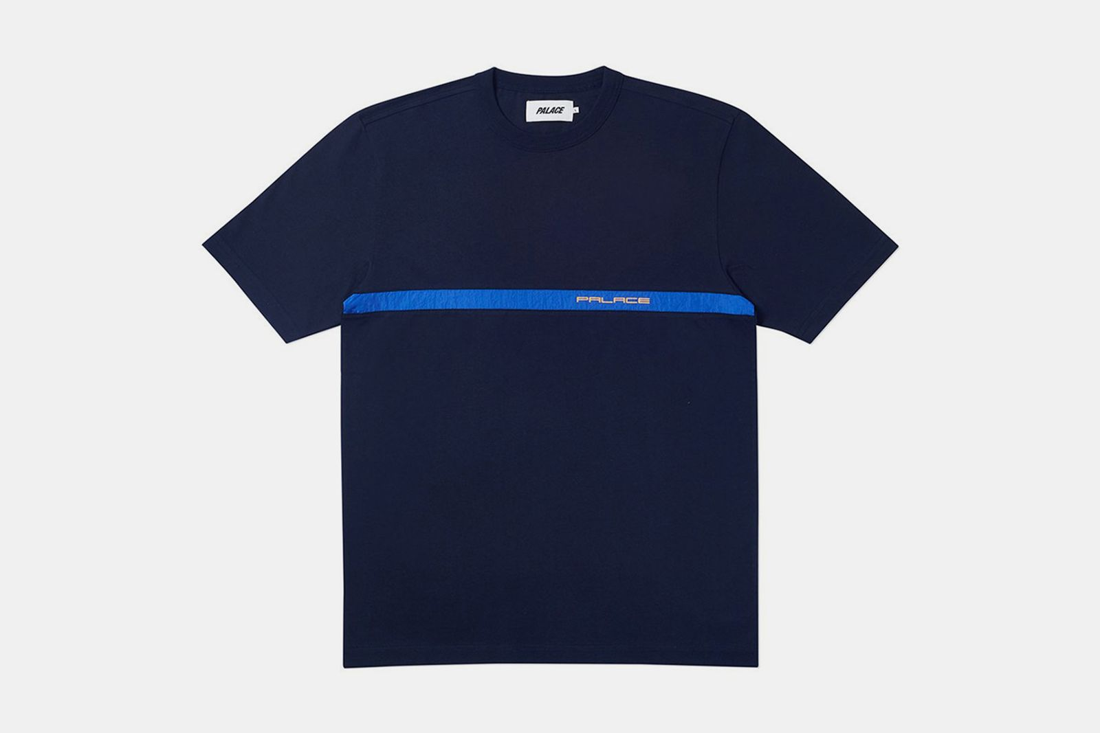 palace summer 2019 collection Palace Skateboards
