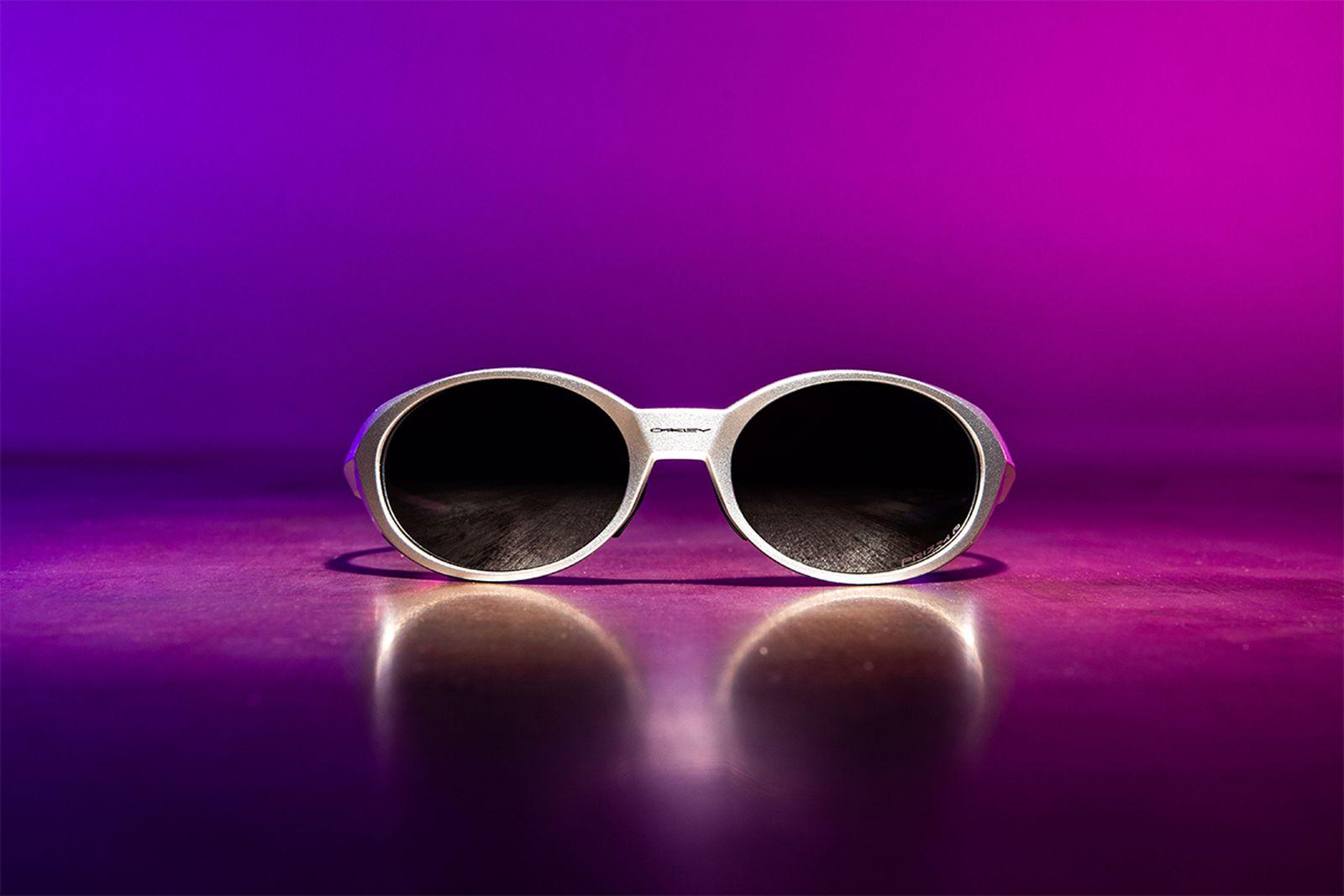 Oakley oakley prizm sunglasses