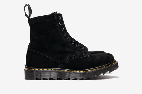 1460 Jungle Boot