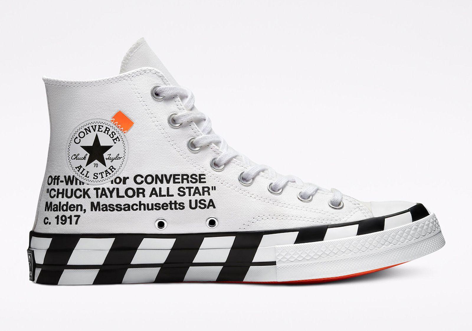 off-white-converse-chuck-70-restock-release-date-price-03