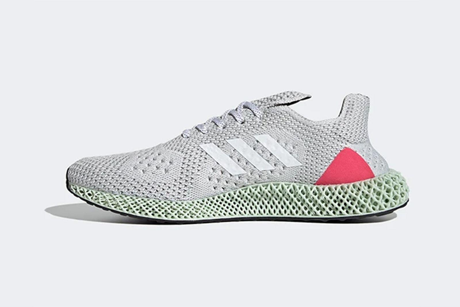 adidas-4d-runner-aec-release-date-price-04