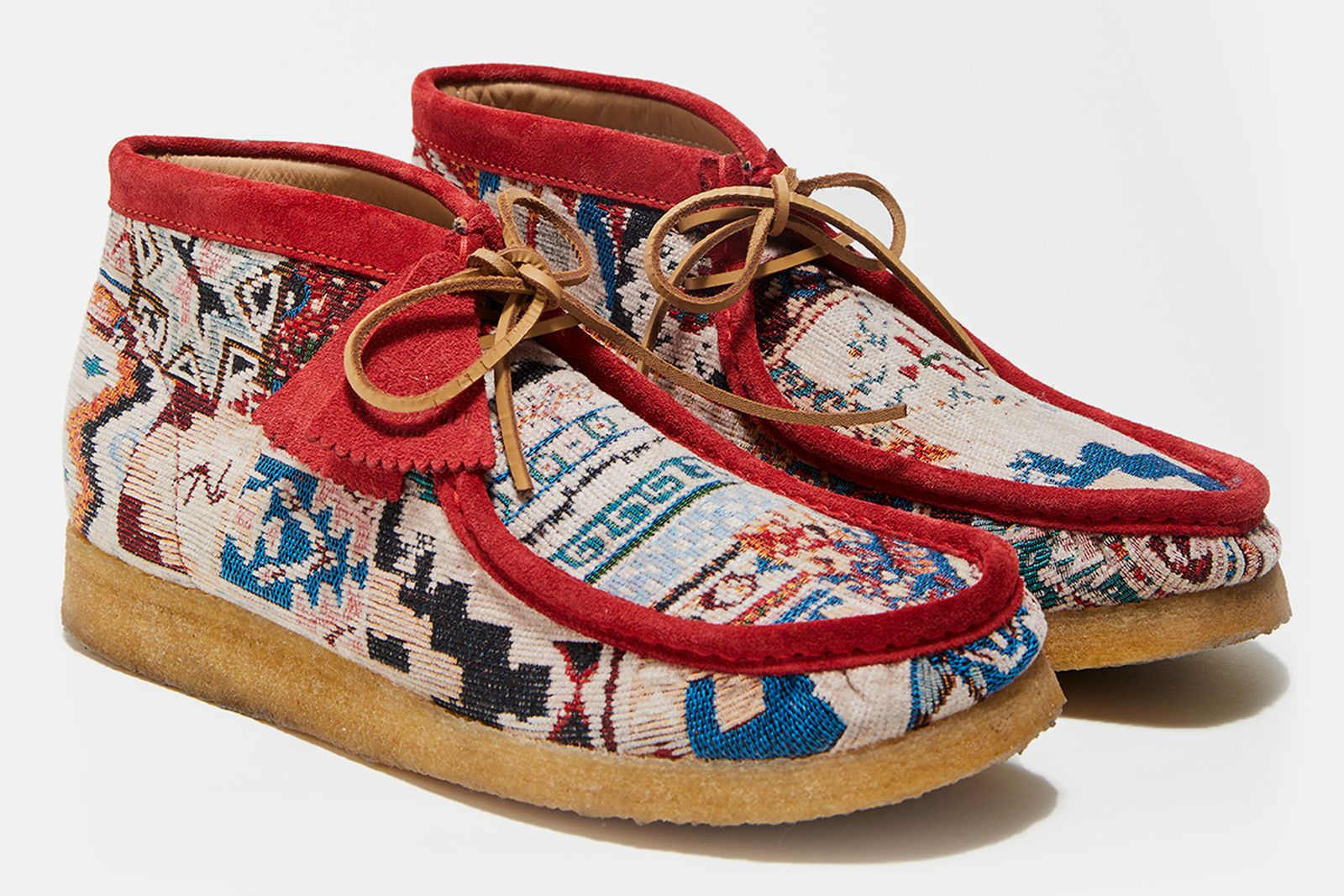 todd-snyder-clarks-wallabee-release-date-price-10