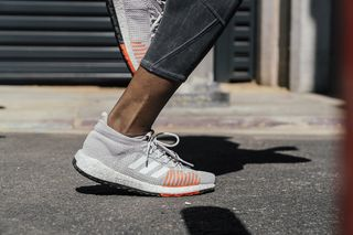 47a3cb75 adidas Pulseboost HD: Release Date, Price & More Info