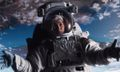 Natalie Portman Fights to Return to Space in 'Lucy in the Sky'