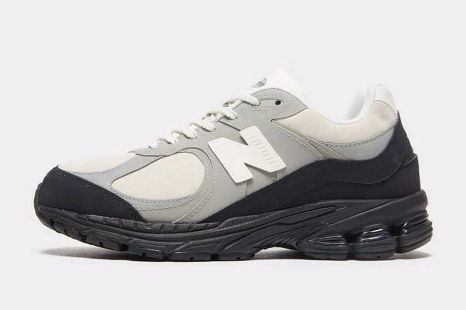the-basement-new-balance-2002r-release-date-info-price-03