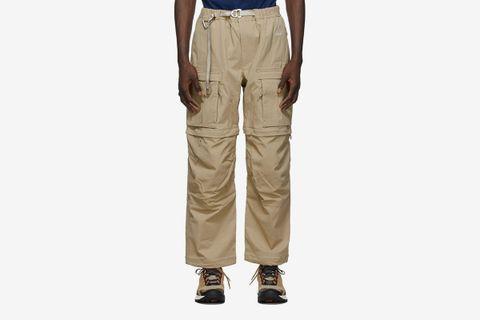 ACG Smith Summit Cargo Pants