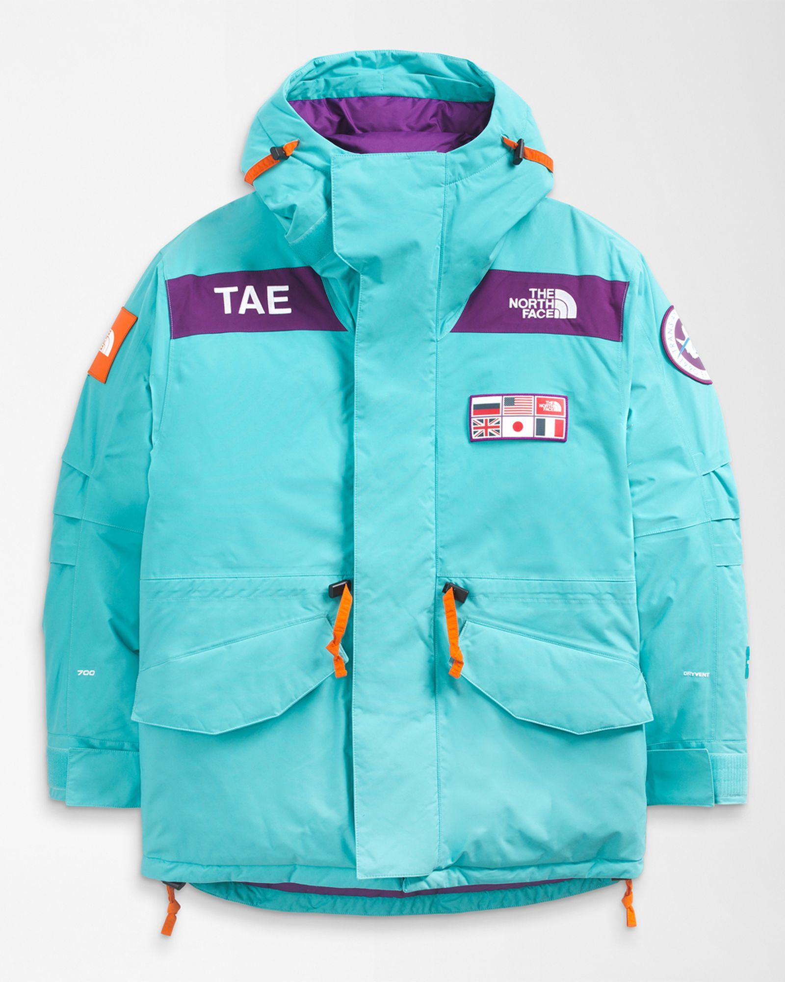 the-north-face-trans-antarctica-collection (10)