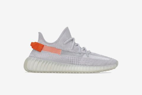 cheaper offer discounts cheap for sale Shop the New YEEZY Boost 350 V2 Regional Pack at StockX