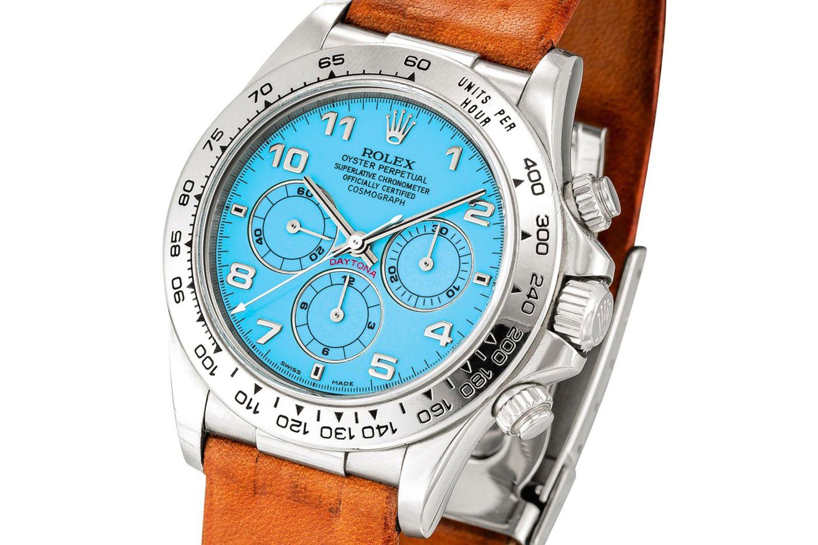 rolex-zenith-daytona-turquoise-dial-auction-01