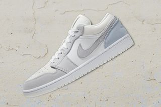 Nike Air Jordan 1 City Pack Images Where To Buy Today