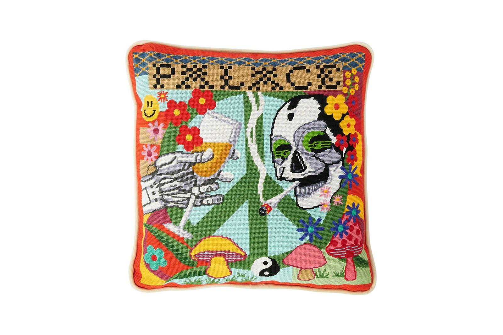 palace-crocs-classic-clog-release-date-price-20