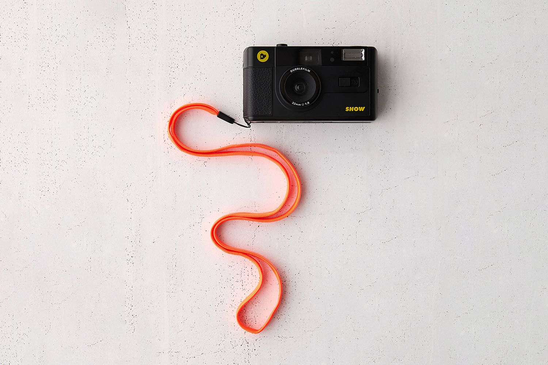 Show 35mm Camera