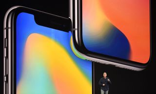 Apple Reportedly Won't Have Its Own 5G iPhone Chip Until 2025