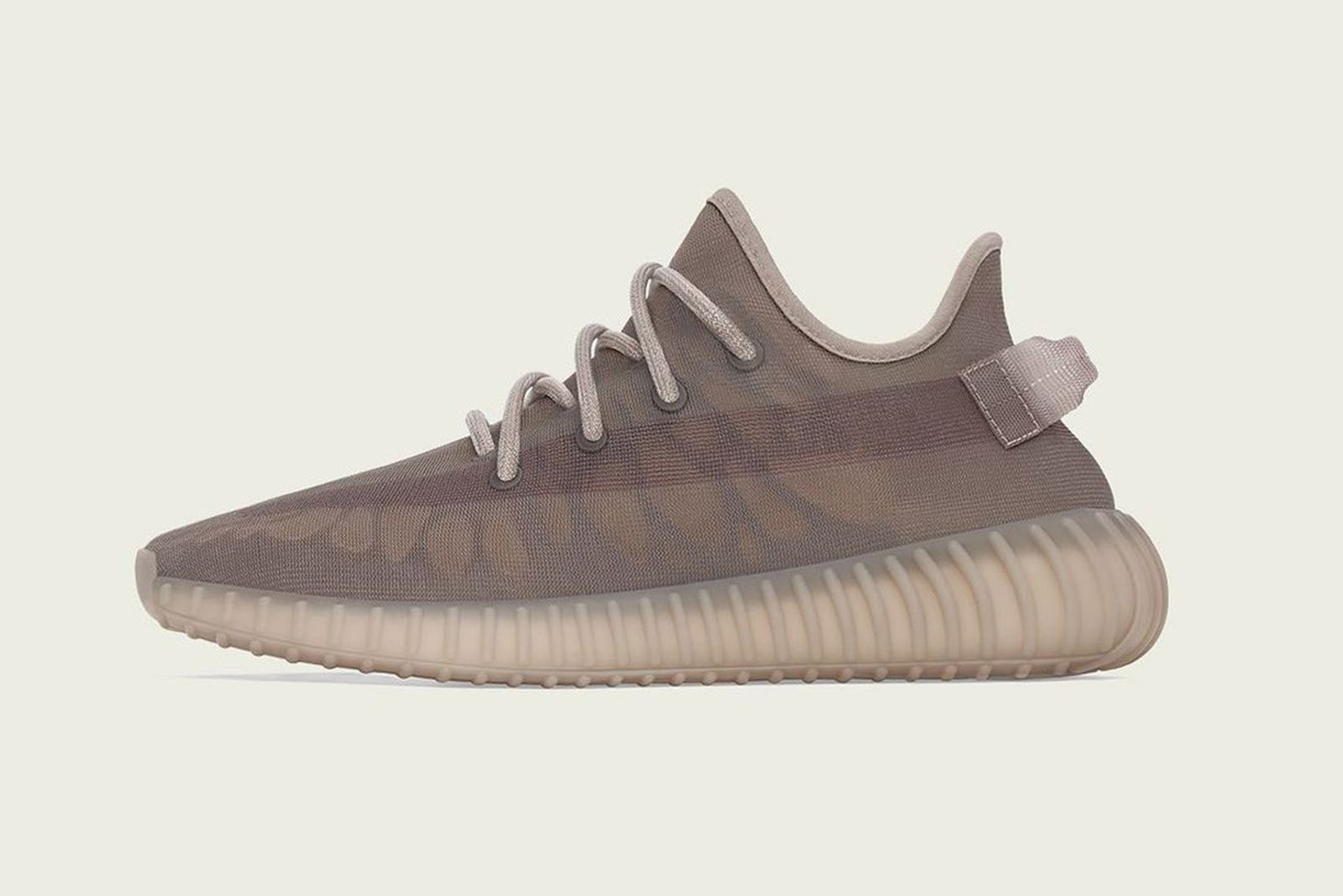 adidas-yeezy-boost-350-v2-mono-pack-release-date-price-01