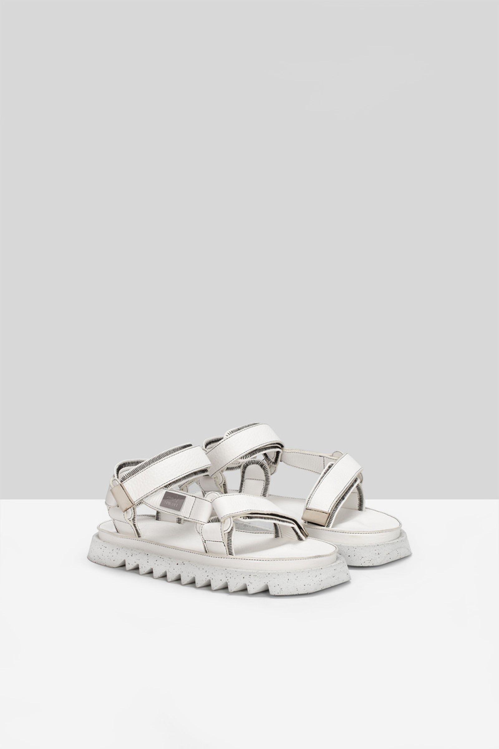 marsell-suicoke-ss21-collection-release-date-price-2