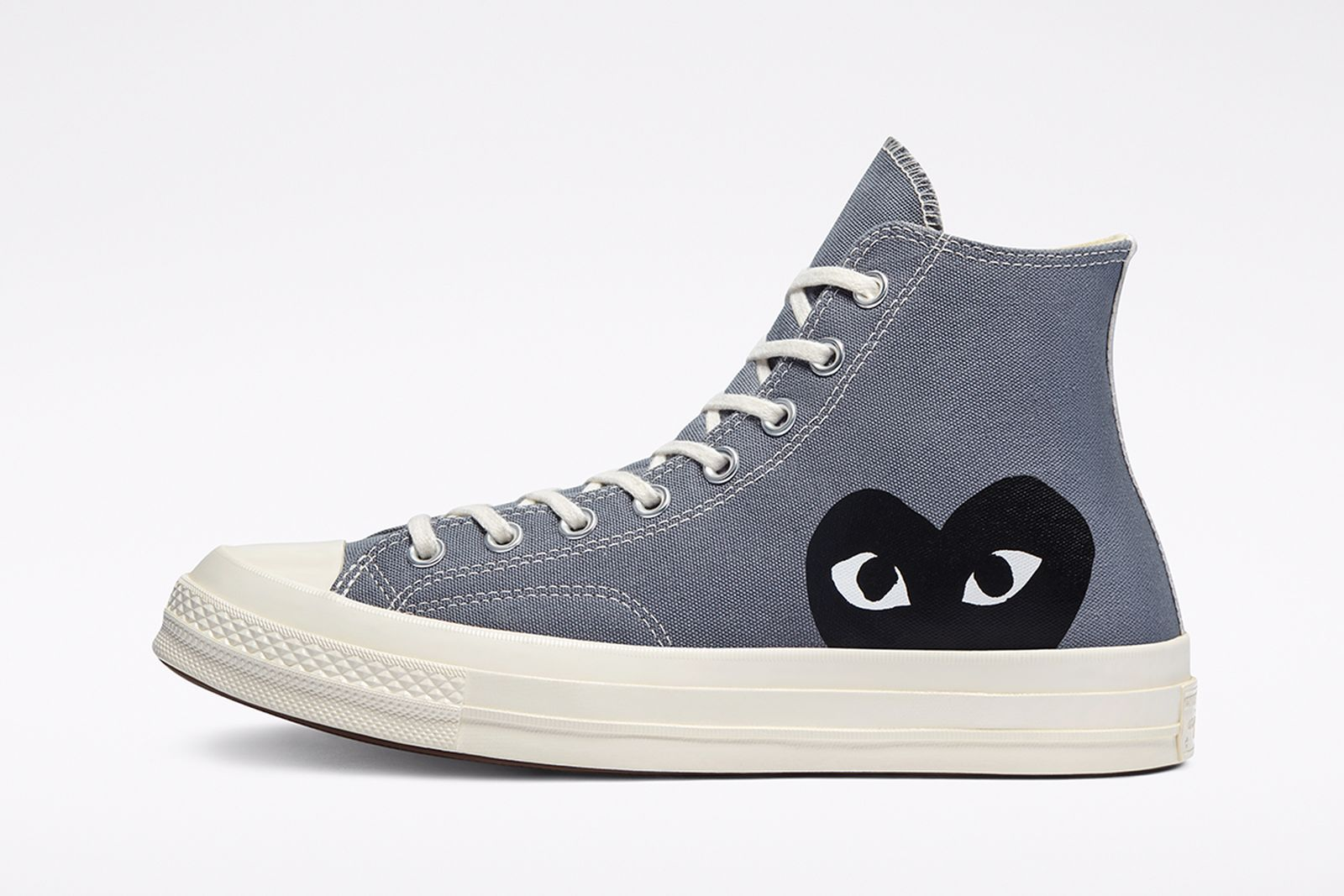 comme-des-garcons-play-converse-chuck-70-blue-gray-release-date-price-1-10